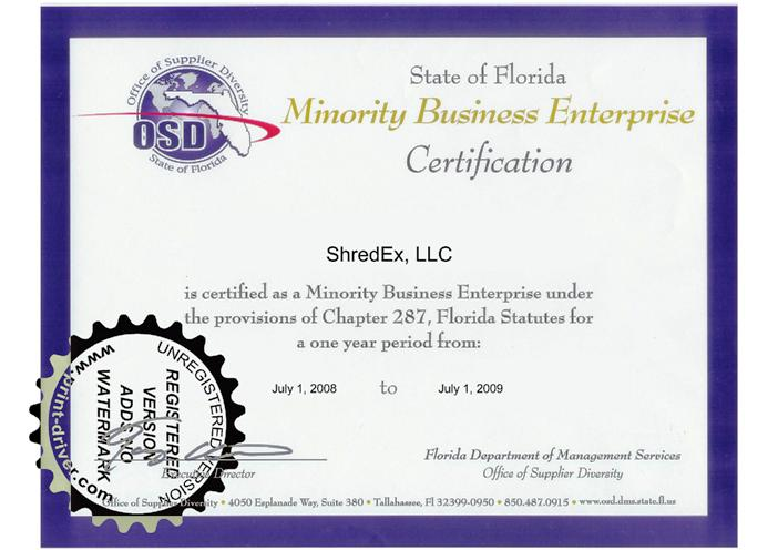 Certificate_Woman_Owned_Business